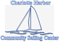 Charlotte Harbor Community Sailing Center